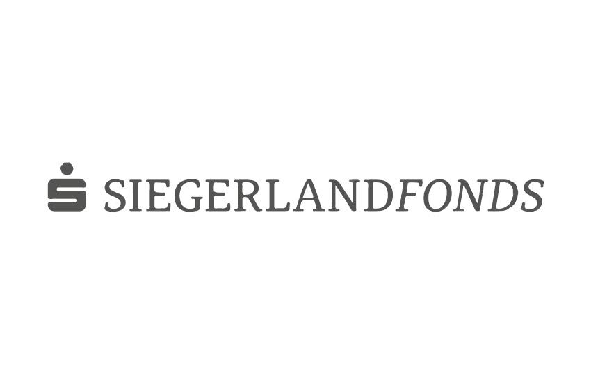 Siegerlandfonds