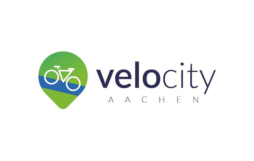 velocity-siegerland-Aachen