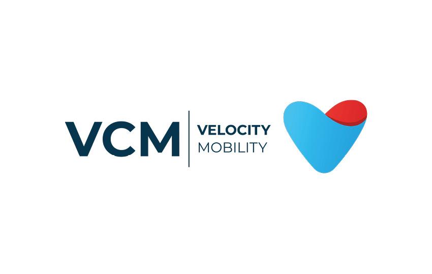 velocity-siegerland-mobility