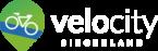 velocity-siegerland-logo